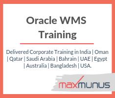Corporate Training | Online Training | MaxMunus